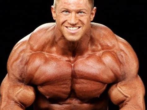 alan bailey bodybuilding picture 6