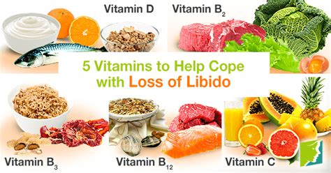 foods that increase a womens libido picture 13