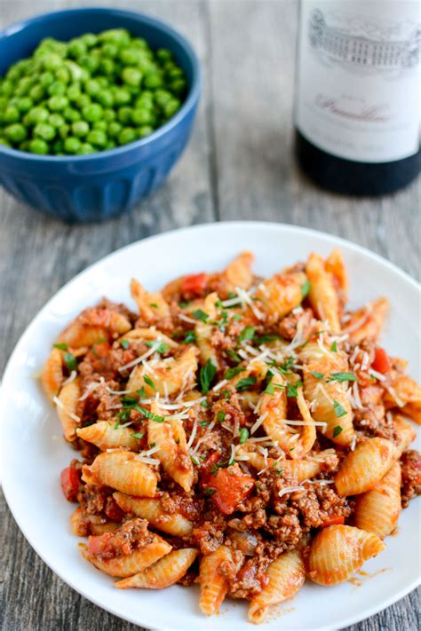 free recipes for en liver pasta sauce picture 8