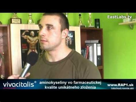 arkady zadrovic picture 8