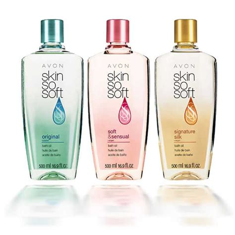 avon skin so soft picture 13