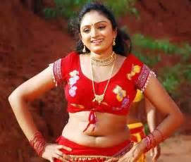 tamil fat aunty bra picture 3