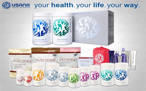 anti aging vitamin picture 15
