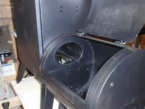 brinkman smoke box picture 1