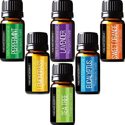what is the best essential oil for tailbone picture 12