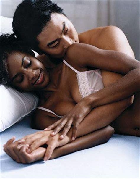 white slavery erotica picture 1