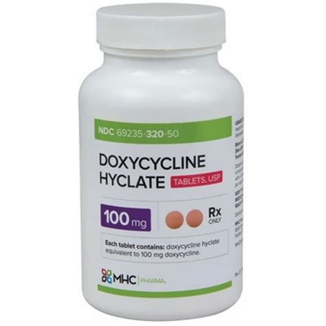 doxycycline for bladder picture 5
