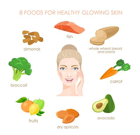 food for the skin picture 14