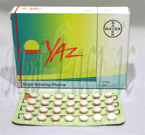 birth control pills for acne picture 2