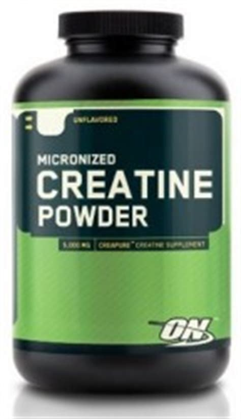 testosterone booster or creatine picture 10
