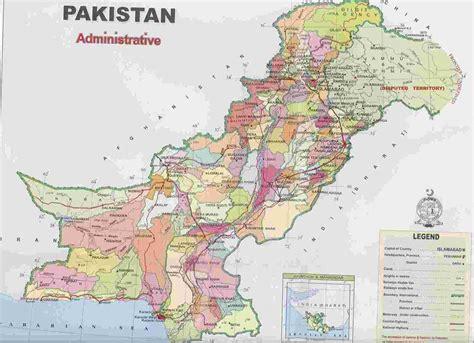 pakistan picture 2