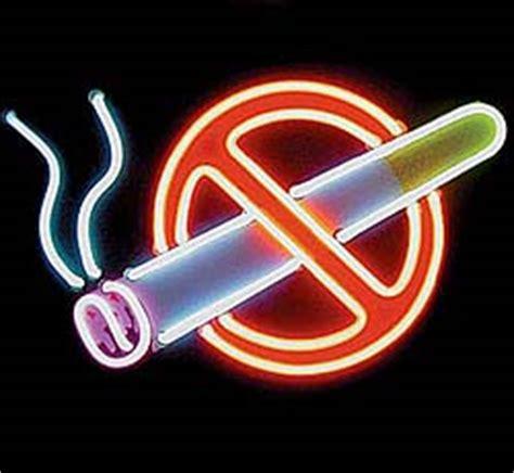 no no no no i don't smoke it picture 8