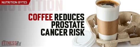 Caffeine and prostate picture 11