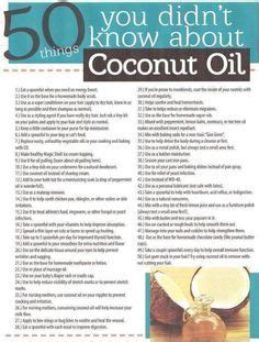coconut oil for a bartholin cyst picture 4