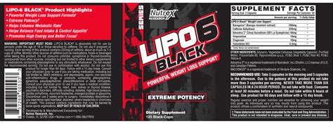 where to buy lipo 6 black at malaysia picture 8