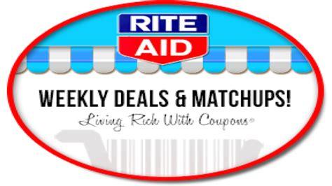 rite aid 10 dollar prescriptions list picture 5