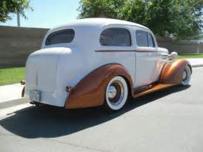 street rods for sale in northern california picture 14