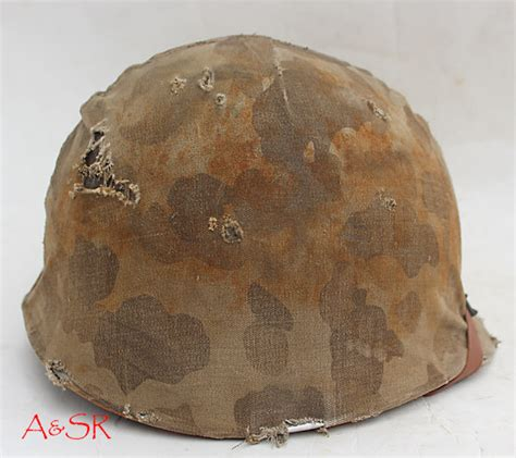 aging helmets picture 1