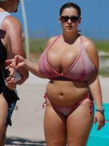 ssbbw luna weight gain over time picture 10