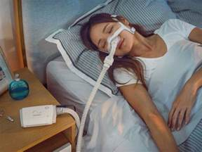 cpap device for sleep apnea picture 2