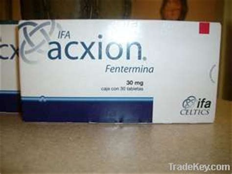 cheap diet pills shipped to louisiana picture 13