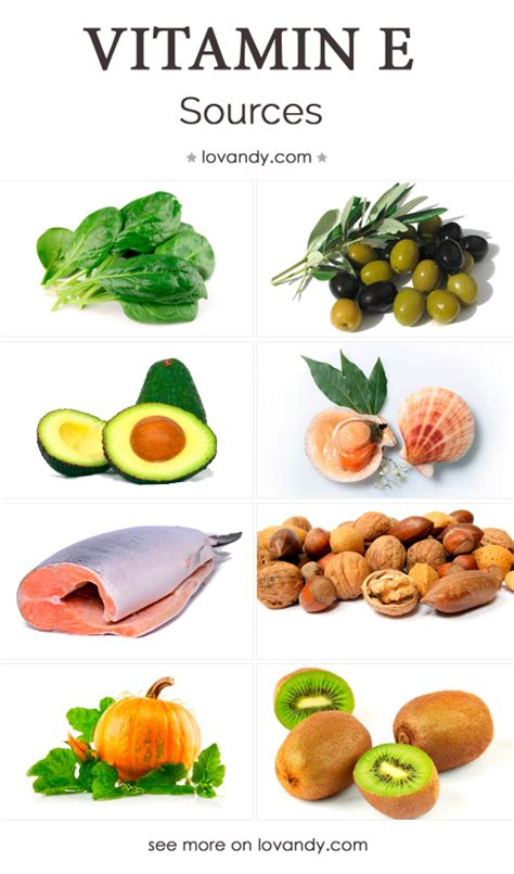 where to buy vitamin a for skin picture 1