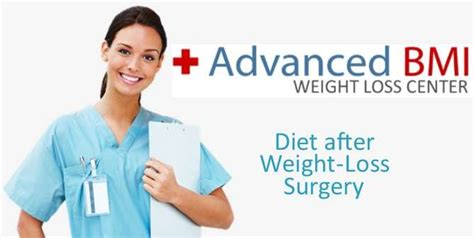 alshospital weight loss surgery picture 1