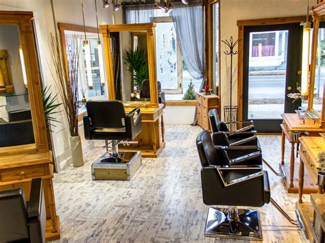ct hair salons picture 10