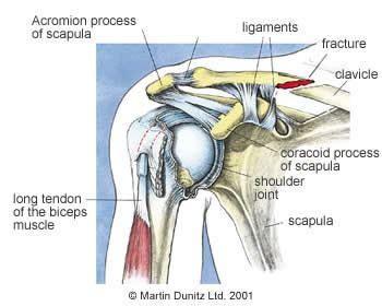 broken skin on under arm picture 9