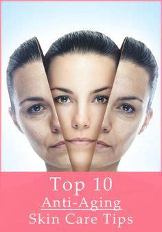 dr oz beau derma anti aging treatment picture 1