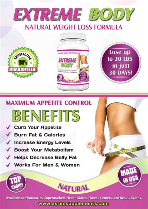 is it worth a try luxe slimming pills picture 16