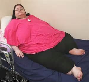 ssbbw biggest women picture 10