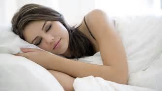 women sleeping picture 15