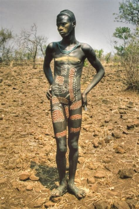 african tribe boys penis picture 6