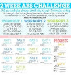 6 week ab diet picture 7