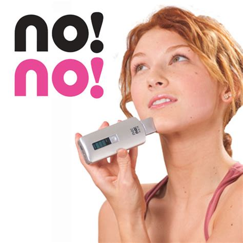 ok to use nono pro hair removal on picture 4