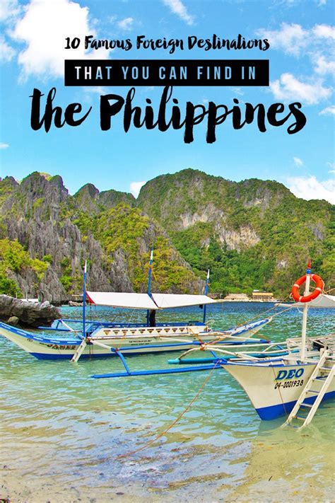 where can i buy driclor in the philippines picture 14