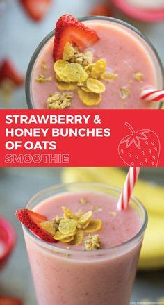 honey bunches of oats, colon cleanse picture 6