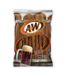 a & w root beer genetically modified picture 4