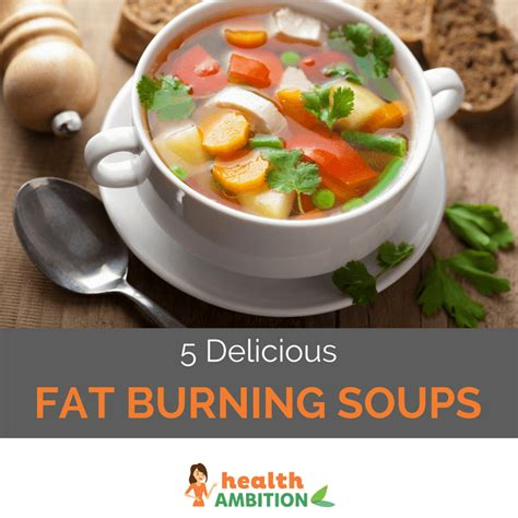 fat burning soup picture 9