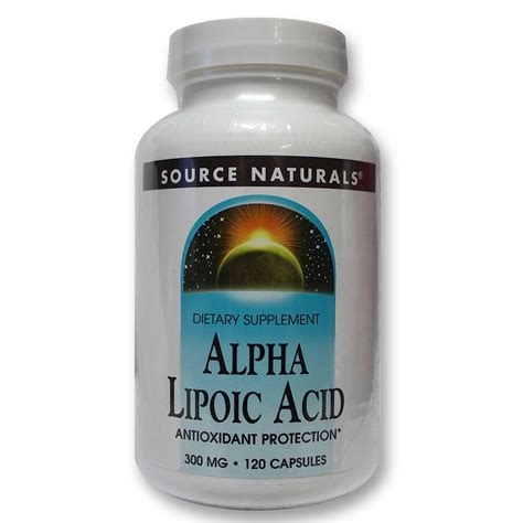 alpha lipoic acid and overactive bladder picture 9