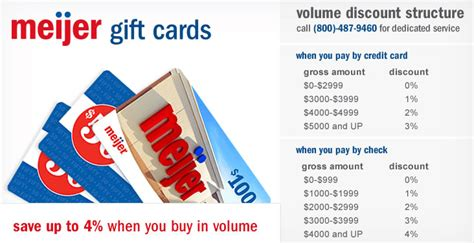 meijer gift card with new prescription 2014 picture 2