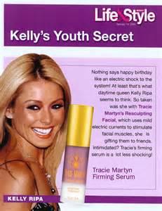 tracie martyn skin care picture 9