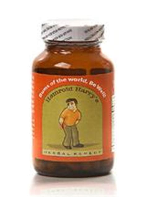 hemroid harry's herbal remedy reviews picture 6