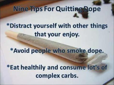 quit smoking marijuana picture 14