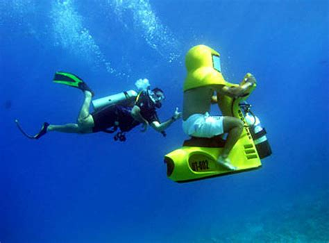 hawaii skin divers picture 11