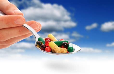 robust dietary supplement vitamin for men description picture 7