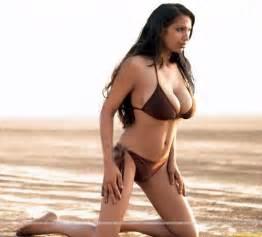 indian oil mj sex vedio picture 1