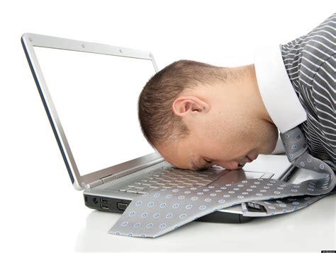 herbal sleep aids picture 3