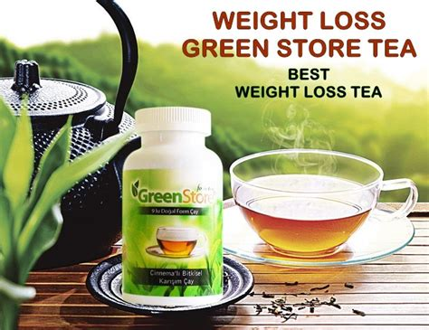 and weight loss tea picture 13